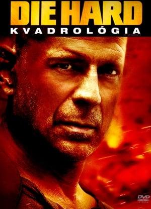 Die Hard filmek