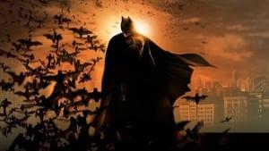 Batman: Kezdődik háttérkép