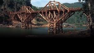 Híd a Kwai folyón háttérkép