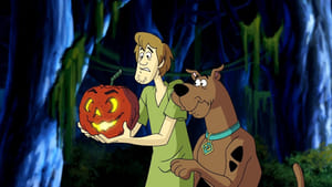 Scooby-Doo és a koboldkirály háttérkép