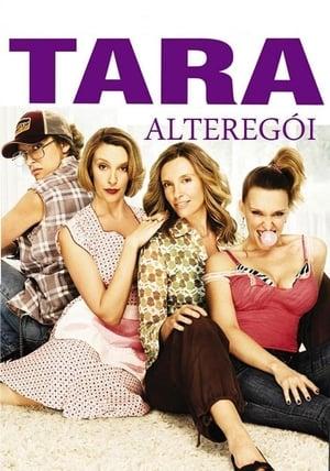 Tara alteregói