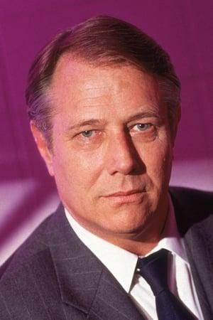 J.T. Walsh profil kép