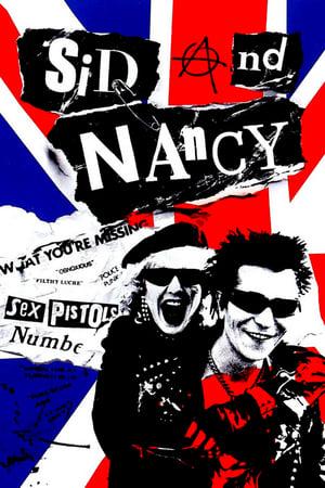 Sid és Nancy