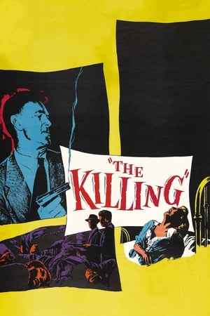 Gyilkosság