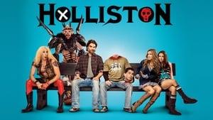 Holliston kép
