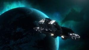 Csillagkapu - Atlantisz kép