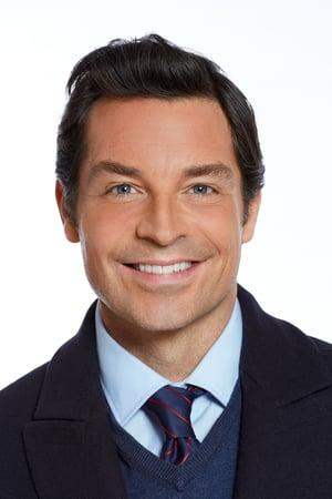 Brennan Elliott profil kép