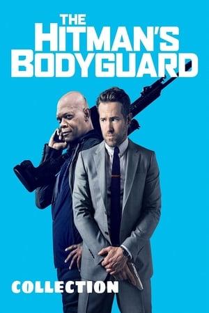 The Hitman's Bodyguard filmek