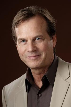 Bill Paxton profil kép
