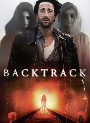 Backtrack poszter