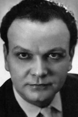 Vladimir Druzhnikov