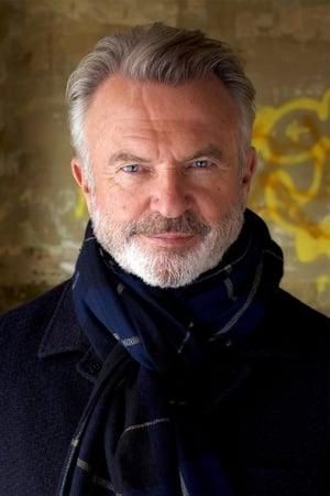 Sam Neill profil kép