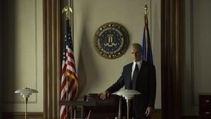 Mélytorok: A Watergate-sztori háttérkép