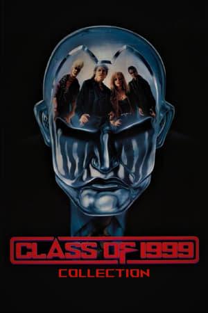Class of 1999 filmek