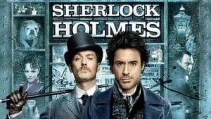 Sherlock Holmes háttérkép