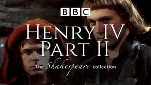 Henry IV Part 2 háttérkép