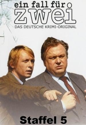 Két férfi egy eset
