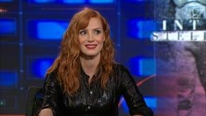 The Daily Show with Trevor Noah 20. évad Ep.27 27. rész