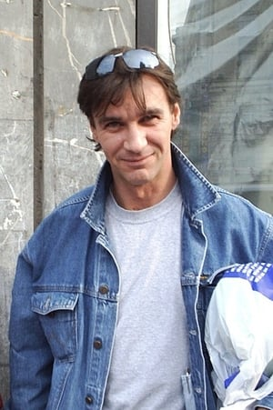 Igor Lagutin