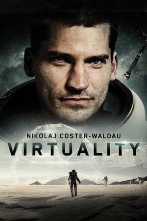 Virtuális valóság