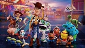 Toy Story 4. háttérkép