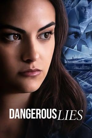 Veszélyes hazugságok