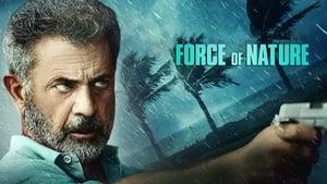 A vihar markában háttérkép