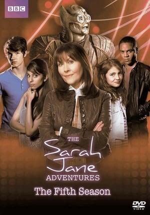The Sarah Jane Adventures