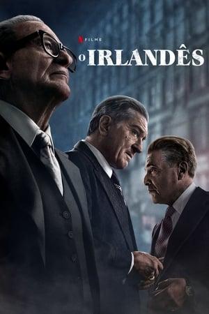 Az ír poszter