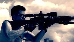 A mesterlövész háttérkép