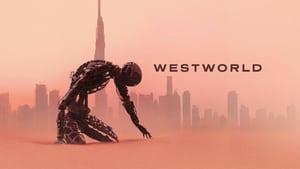 Westworld kép