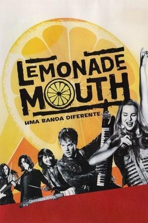 Limonádé poszter