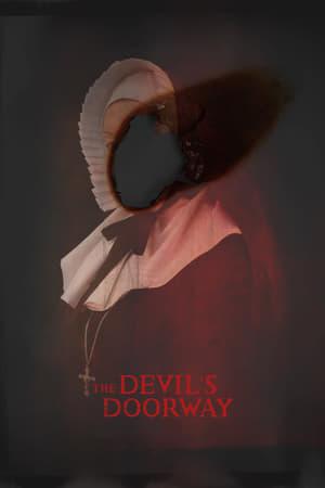 Az ördög bejárata