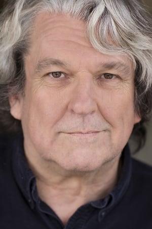 Jean-Guy Bouchard