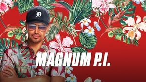 Magnum kép