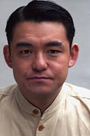 Takashi Nishina profil kép