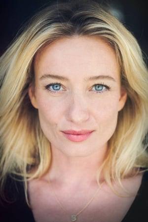 Karina Smulders