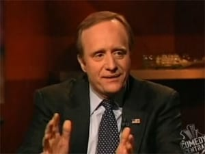 The Colbert Report 2. évad Ep.12 Paul Begala