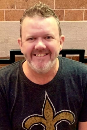 Robert MacNaughton