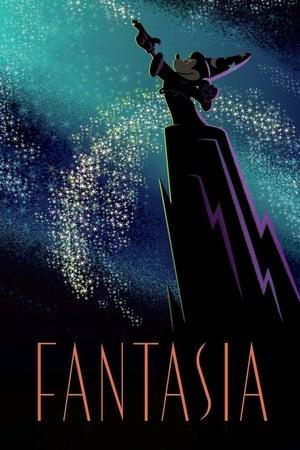 Fantázia