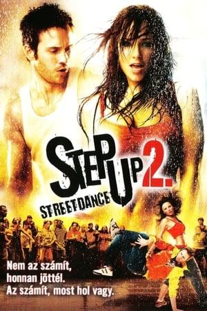 Step Up 2. - Streetdance