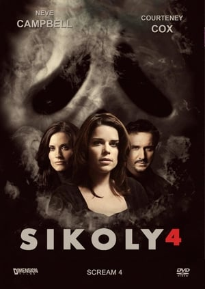 Sikoly 4.