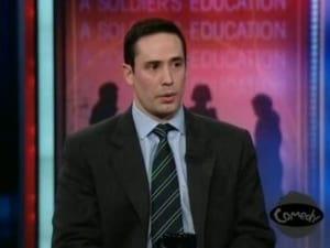 The Daily Show with Trevor Noah 14. évad Ep.34 34. rész