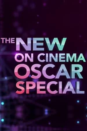 The 6th Annual Live 'On Cinema' Oscar Special