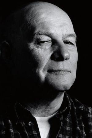Brian Glover profil kép