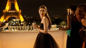 Emily Párizsban kép