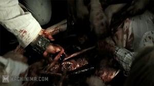 The Walking Dead Speciális epizódok Ep.8 8. rész