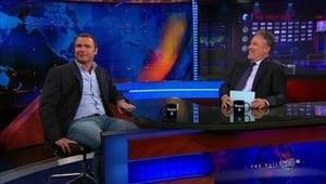 The Daily Show with Trevor Noah 15. évad Ep.95 95. rész