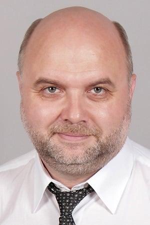 Igor Sigaev