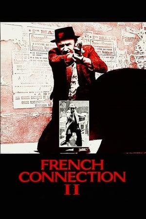 Francia kapcsolat 2.